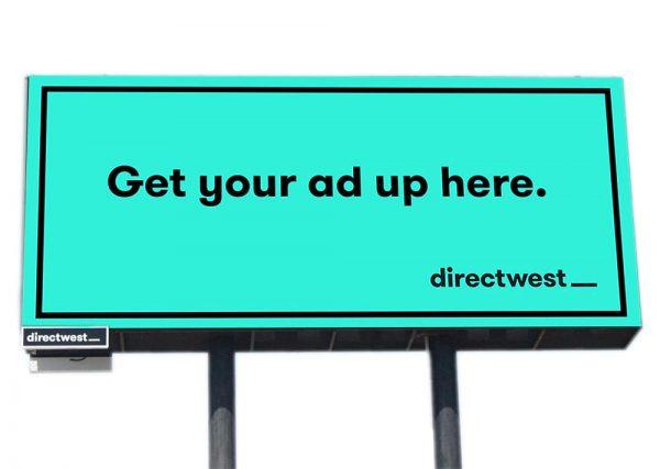 Adding DOOH to your marketing plan.