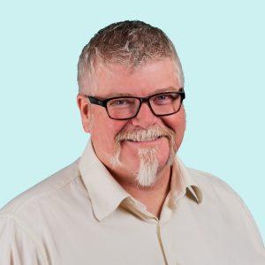 Dave Kindred
