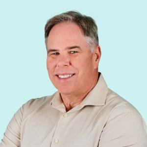 Jeff Barschel