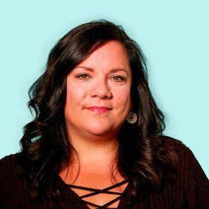 Lisa Baumgart