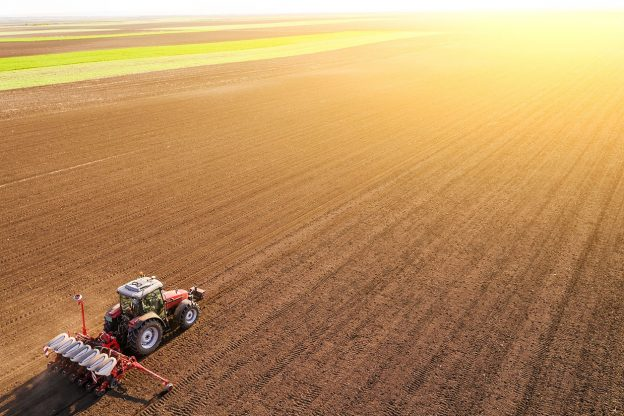3 Strategies Inspired by Farming to Improve Your Business Practices